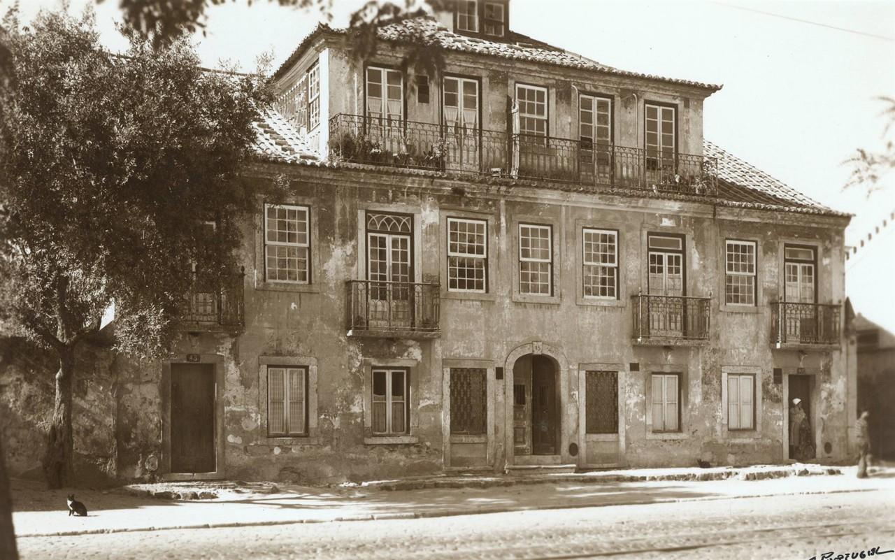 Campo Grande Ocidental, 1941.jpg