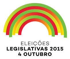 Legislativas 4 outubro.jpg