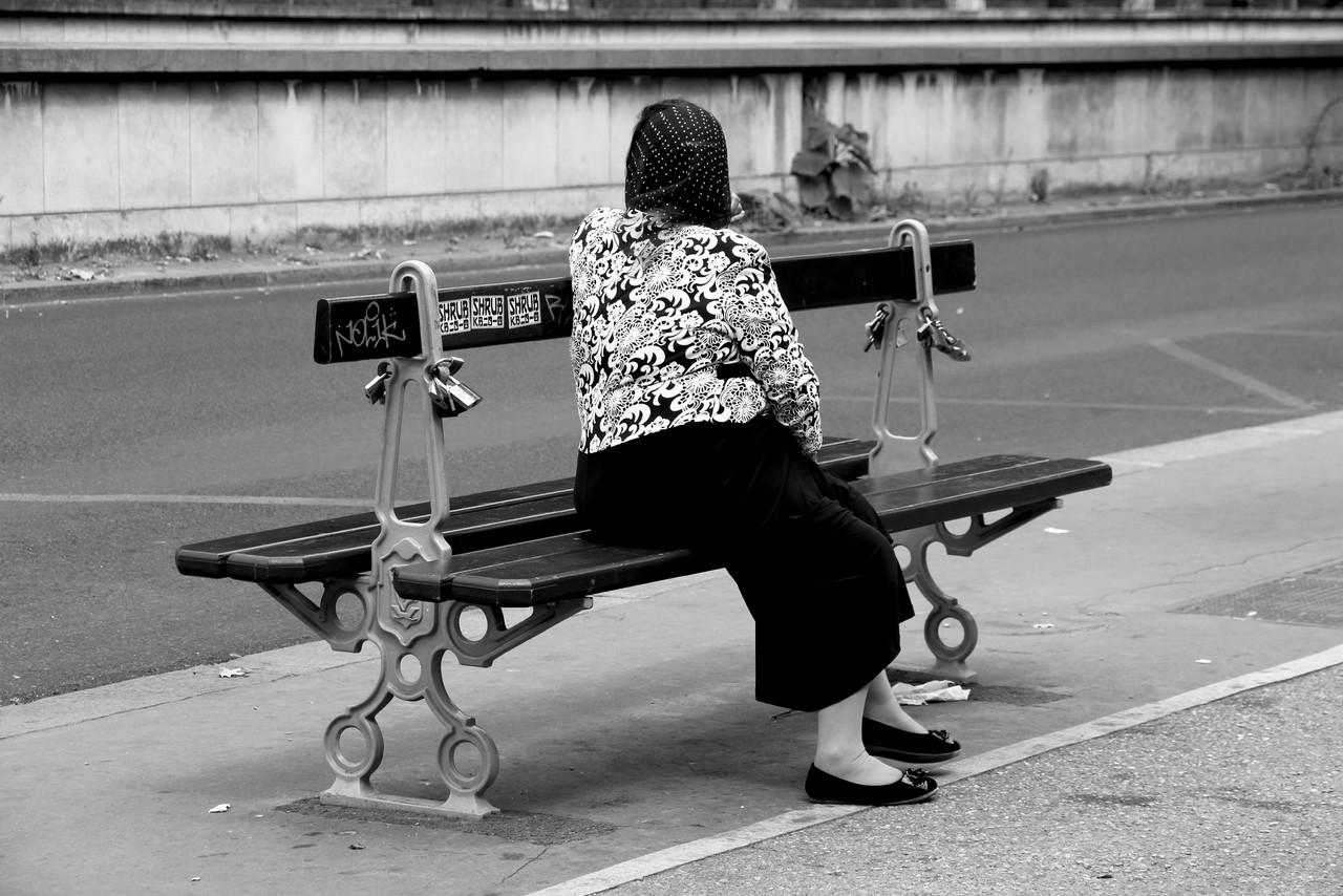 Sentar & Sentir # 80.jpg