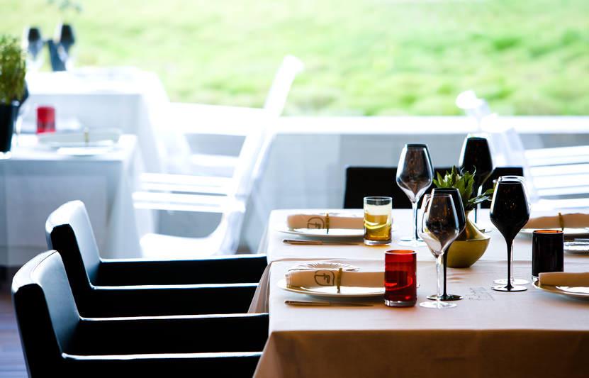 restaurant_feitoria08.jpg