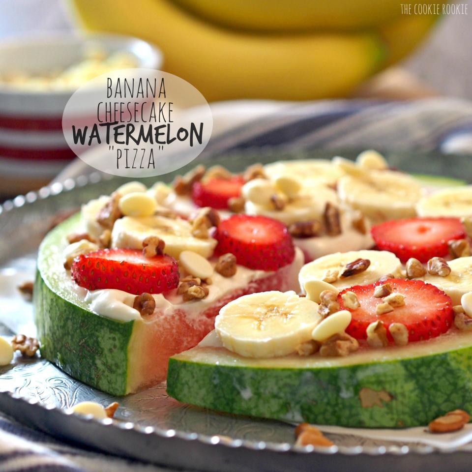 Banana-Cheesecake-Watermelon-Pizza-feature-1024x10