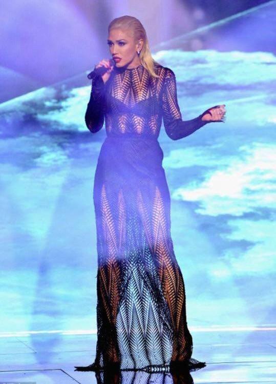 Gwen Stefani performance.jpg