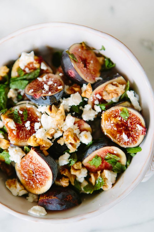 fig_goat_cheese_salad_a_house_in_the_hills-6.jpg