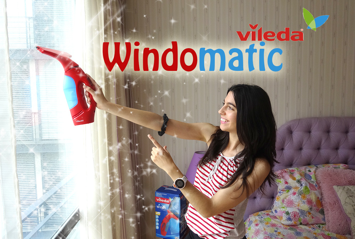 windomatic_cover_post.jpg