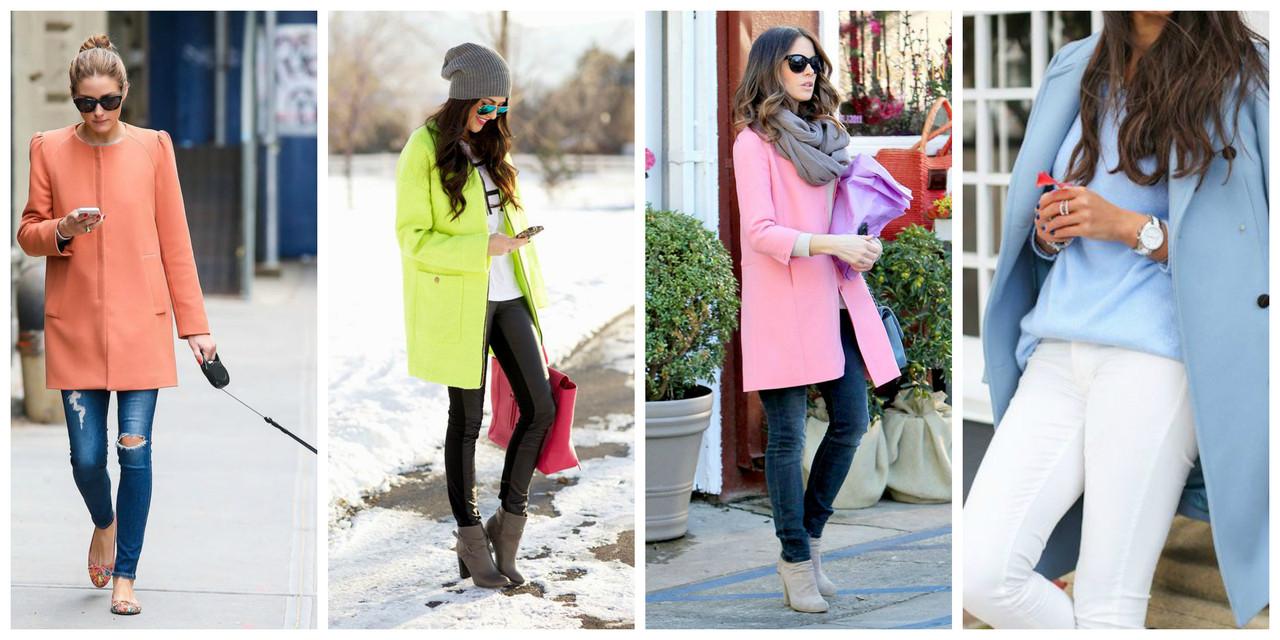 brightcoats3.jpg