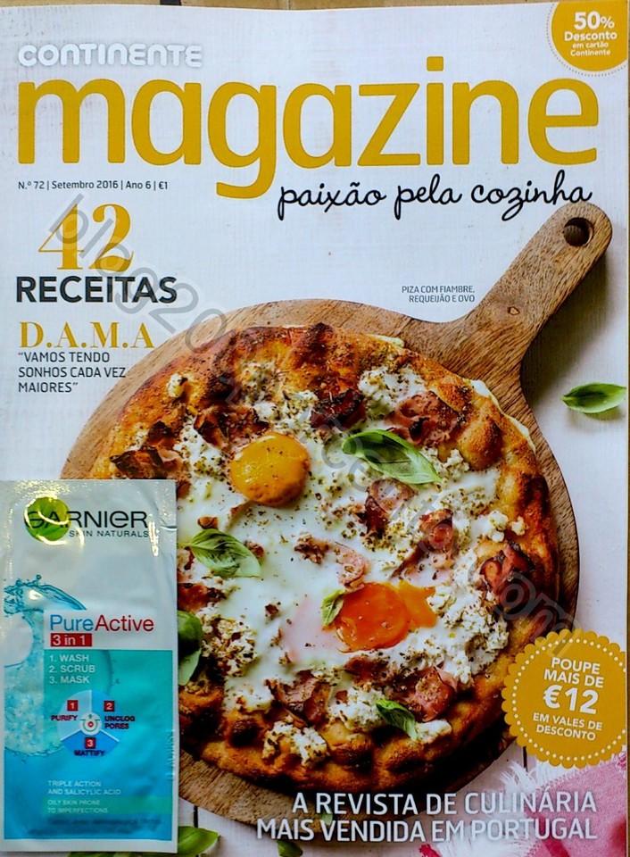 magazine Setembro_1.jpg