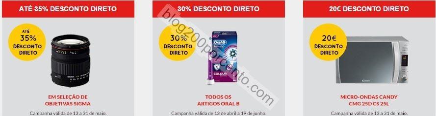 Promoções-Descontos-21867.jpg