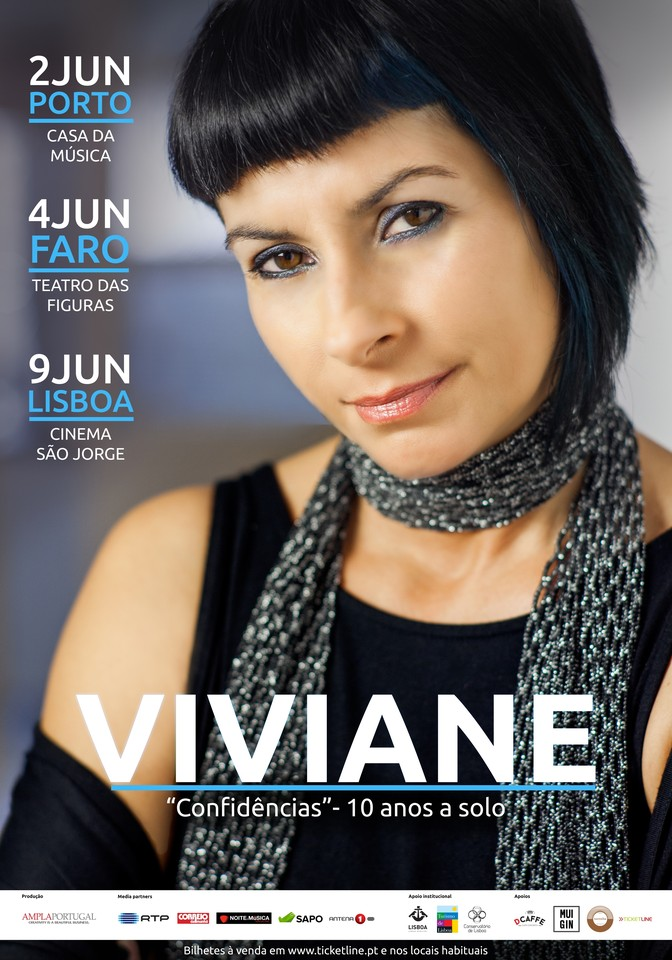 VIVIANE_CARTAZFISICO3abril.jpg