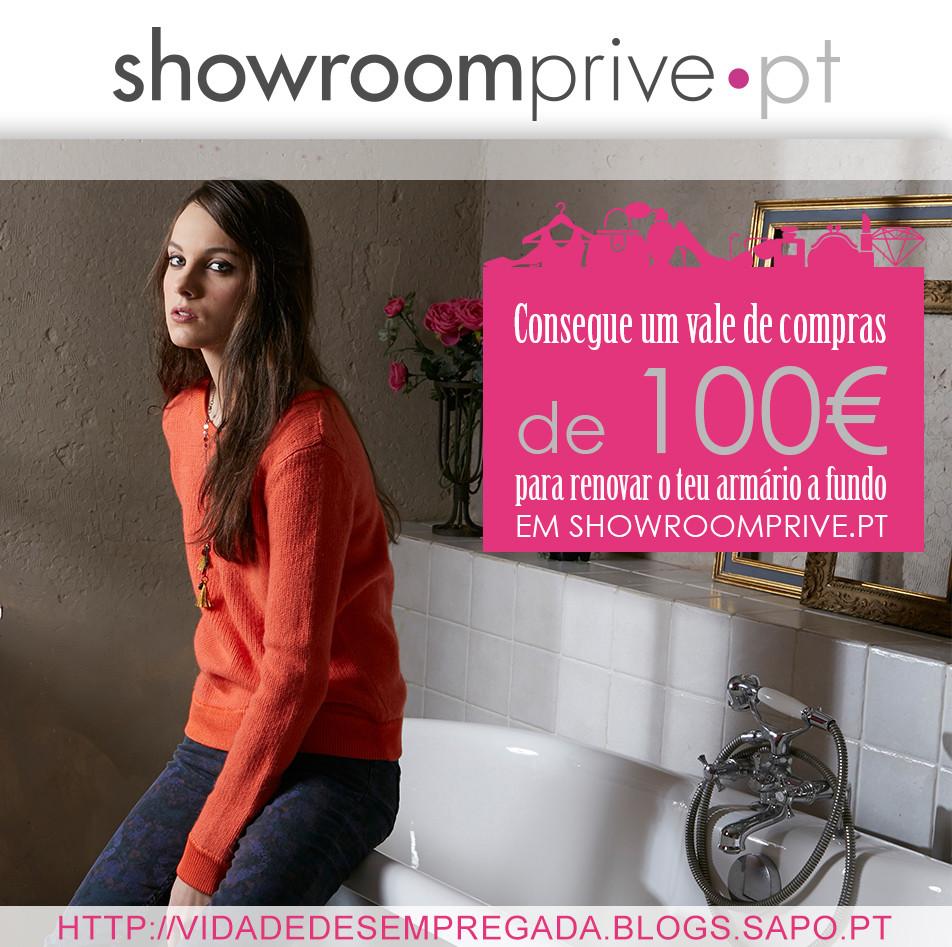 concursos_web3PT100 (1).jpg