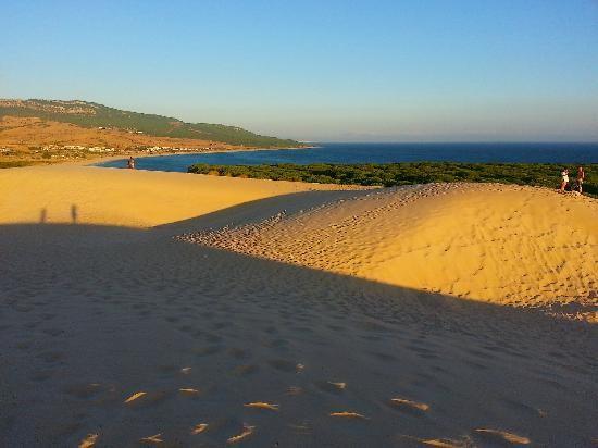 playa-de-bolonia.jpg
