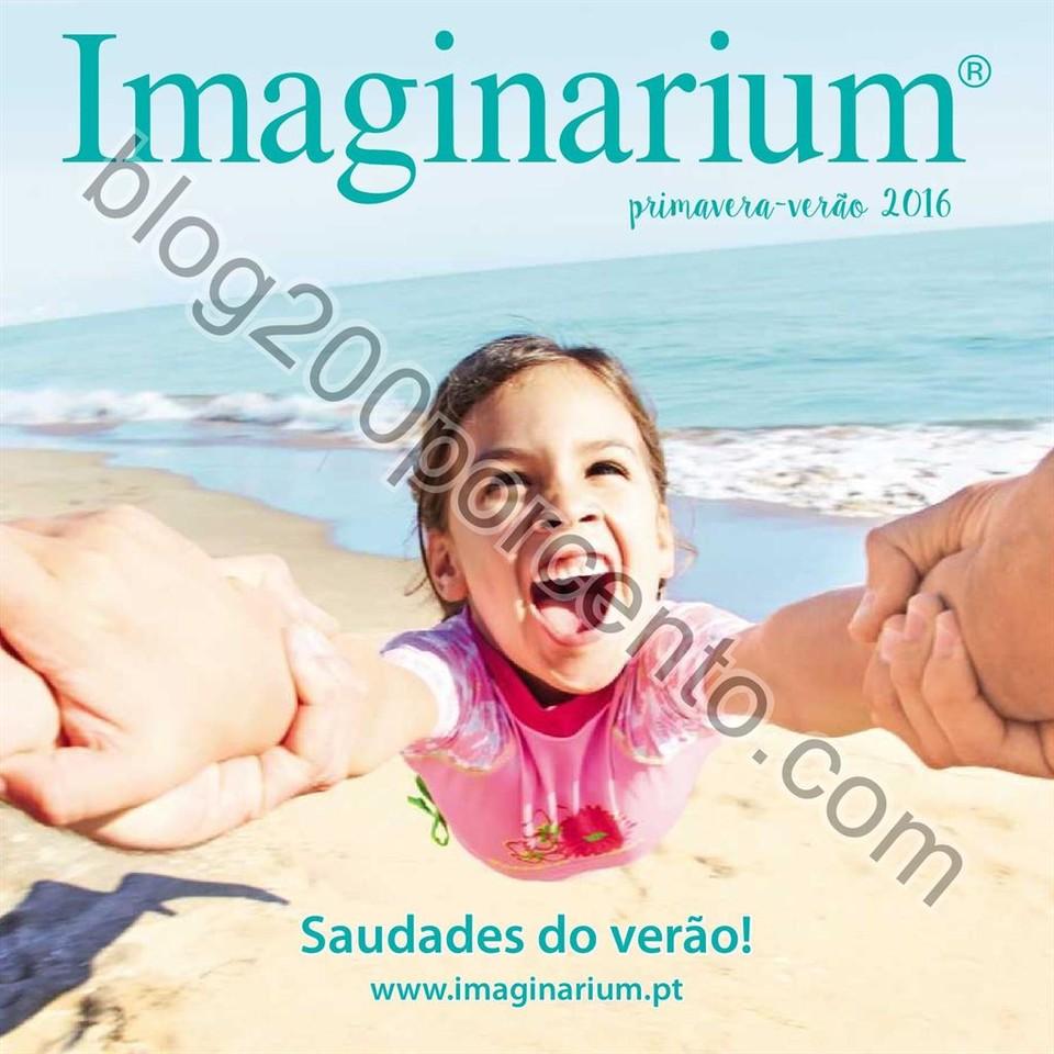 Catalogo imaginarium verão 2016 p1.jpg