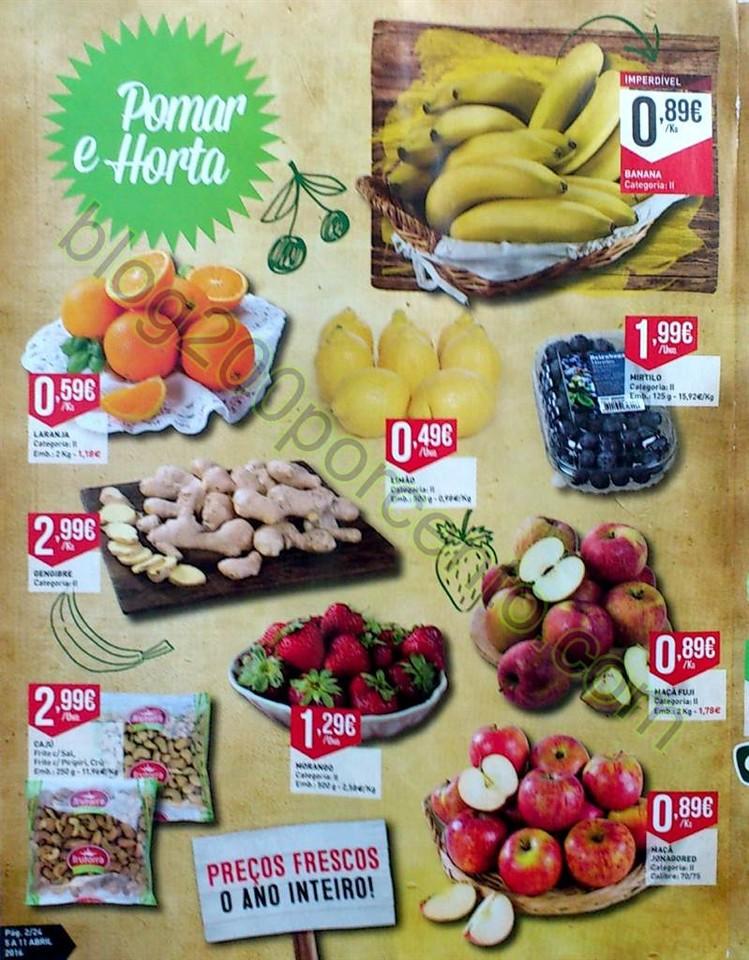 antevis+úo folheto intermarche. 5 11 abril_2.jpg
