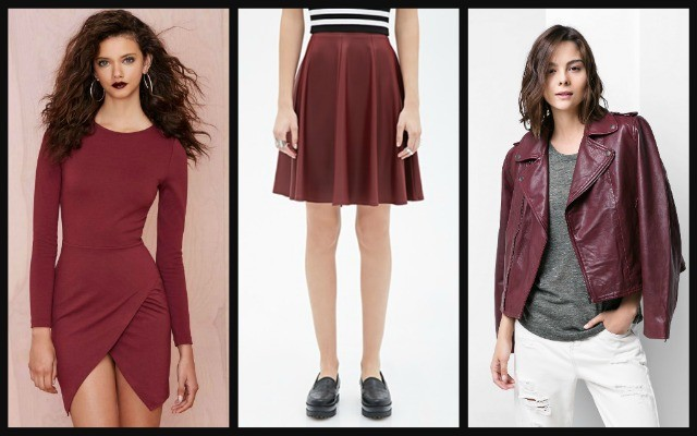 Marsala-Color-Of-The-Year-Fashion.jpg
