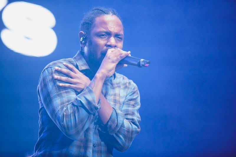 Kendricklamarsbsr2016.jpg