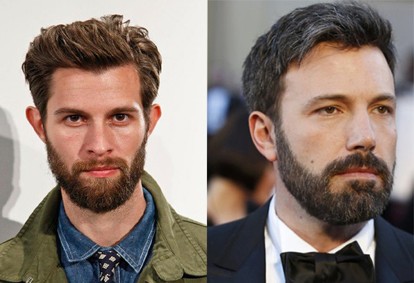 tipos-de-barba-barba-rala-barba2.jpg