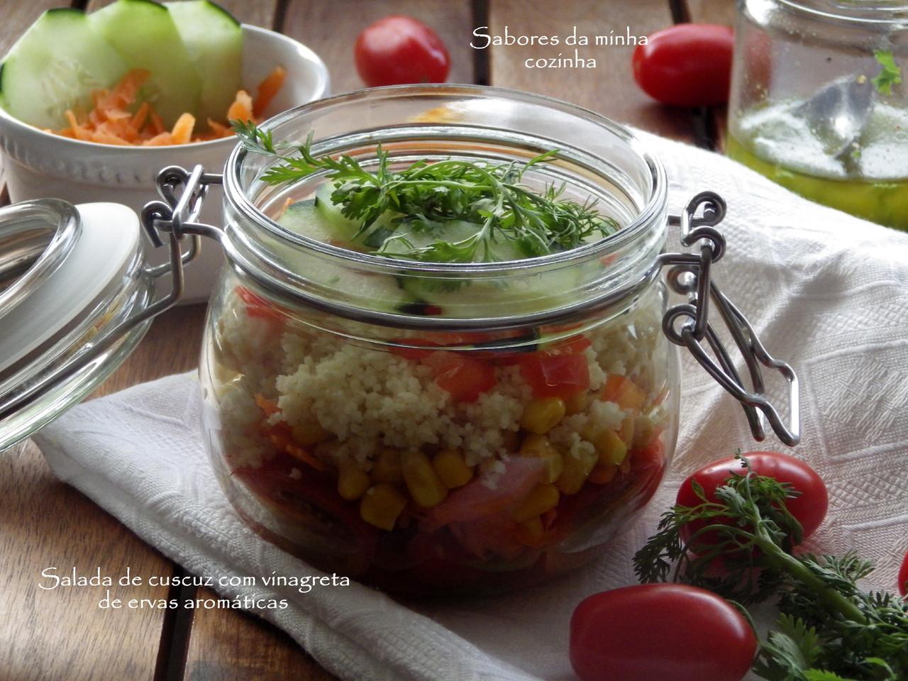 IMGP4900-Salada de cuscuz-Blog.JPG