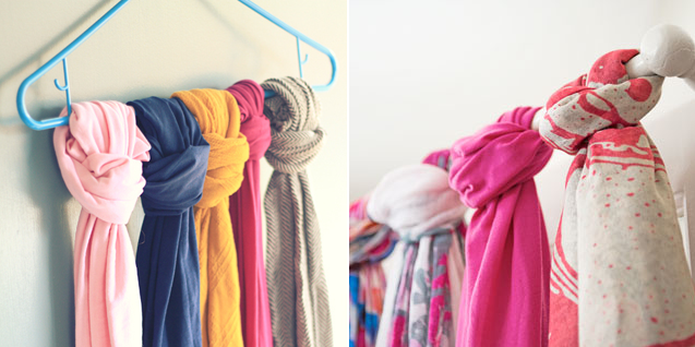 lenços e cachecois.png