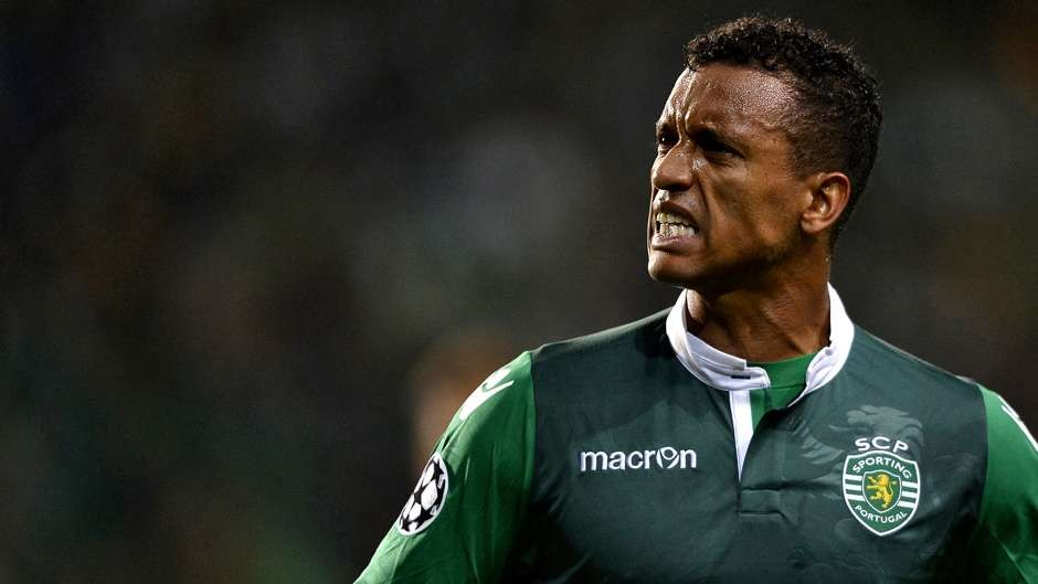nani-sporting-lisbon-supporters-champions-league-0