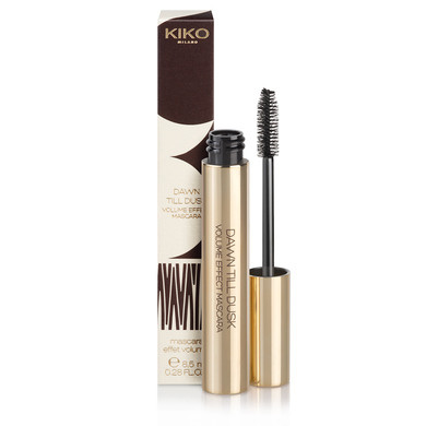 kiko-make-up-mascara-olhos-colecao-modern-tribal.j
