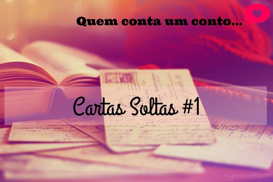 Cartas Soltas.jpg