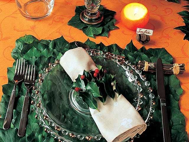 photo-table-décoration-de-table-de-Noël-a-faire-