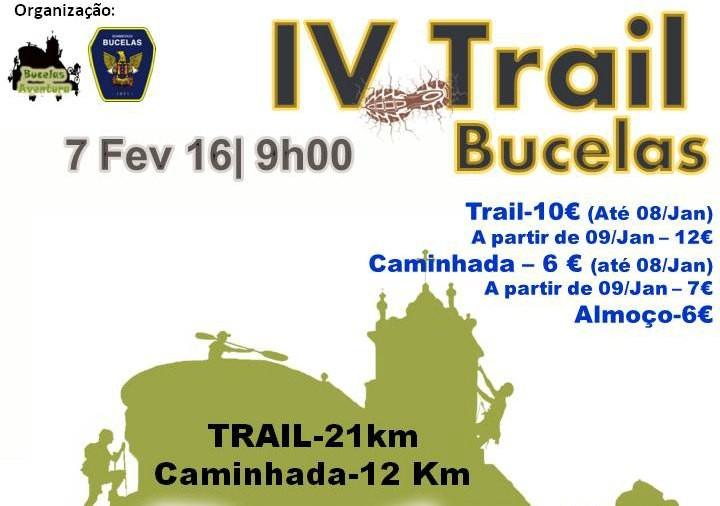 Cartaz Trail 2016-Proposta.jpg