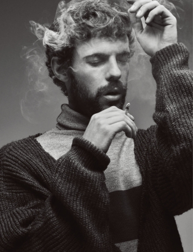 Harry-Treadaway-Numero-Homme-China-Magazine-Fashio