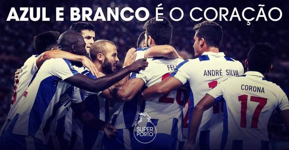 FCPorto Coração.jpg