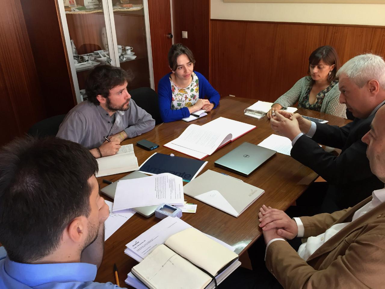 Reunião com o Deputado José Soeiro_1.jpg