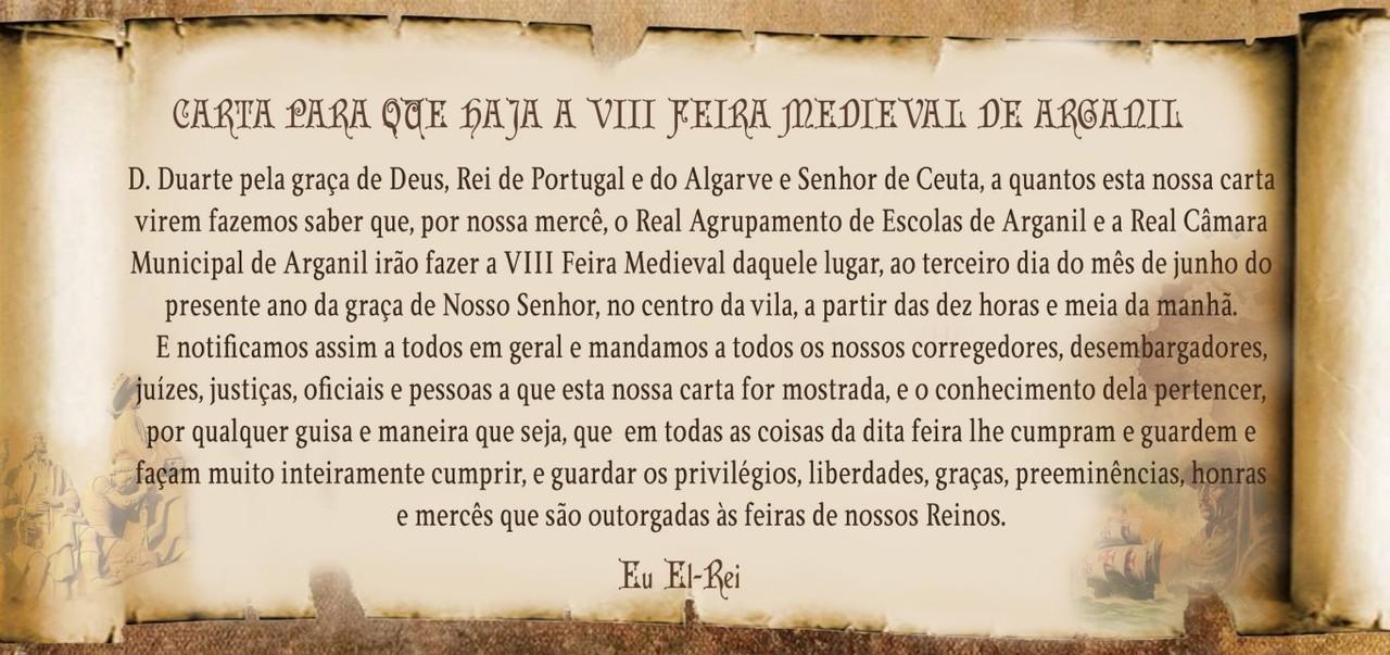 convite_feira_medieval.jpg