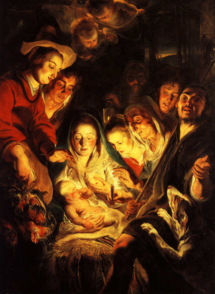 adoration-of-the-shepherds-1617.jpg