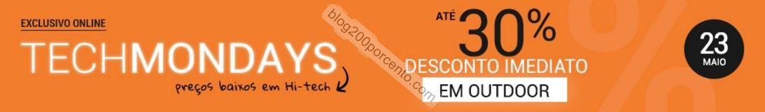 Promoções-Descontos-22118.jpg