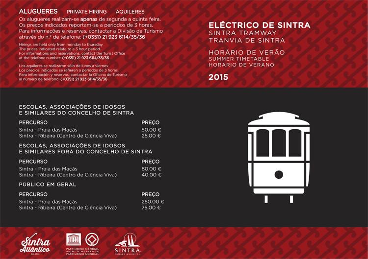 HorarioVerao2015.jpg