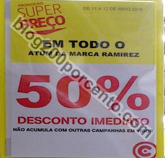 wells marcas_3.jpg