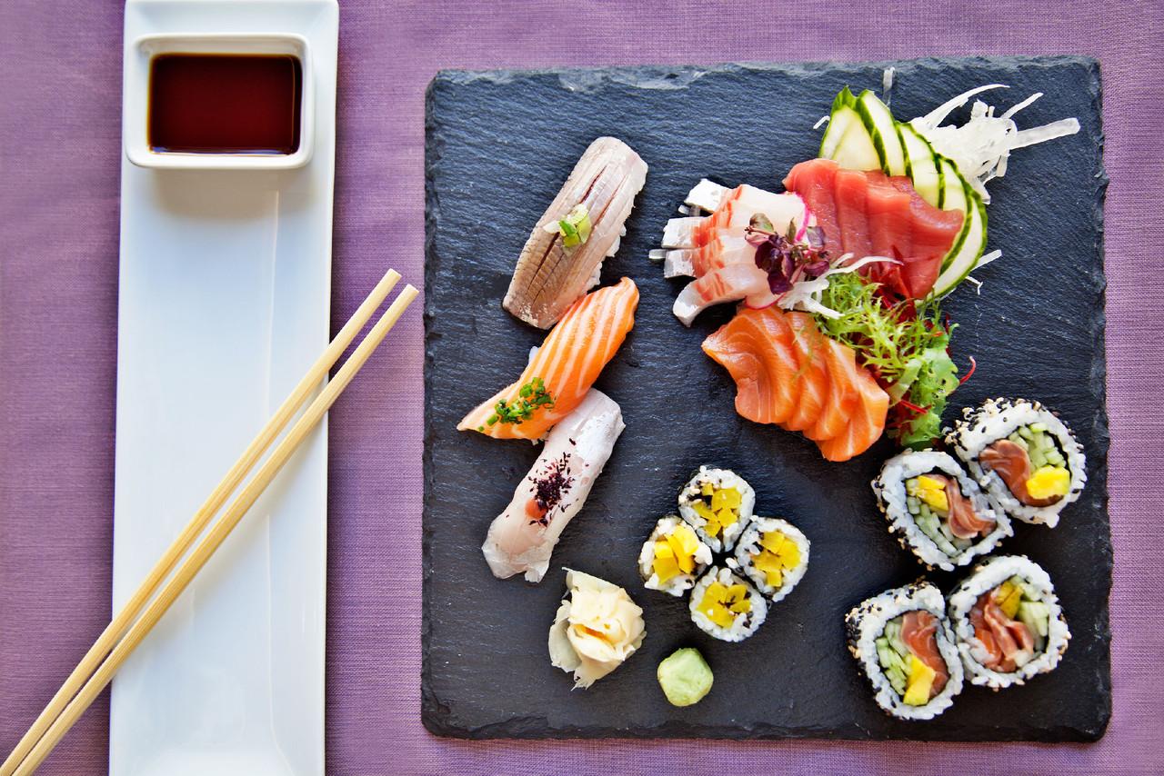 Restaurante Tsubaki 1.jpg