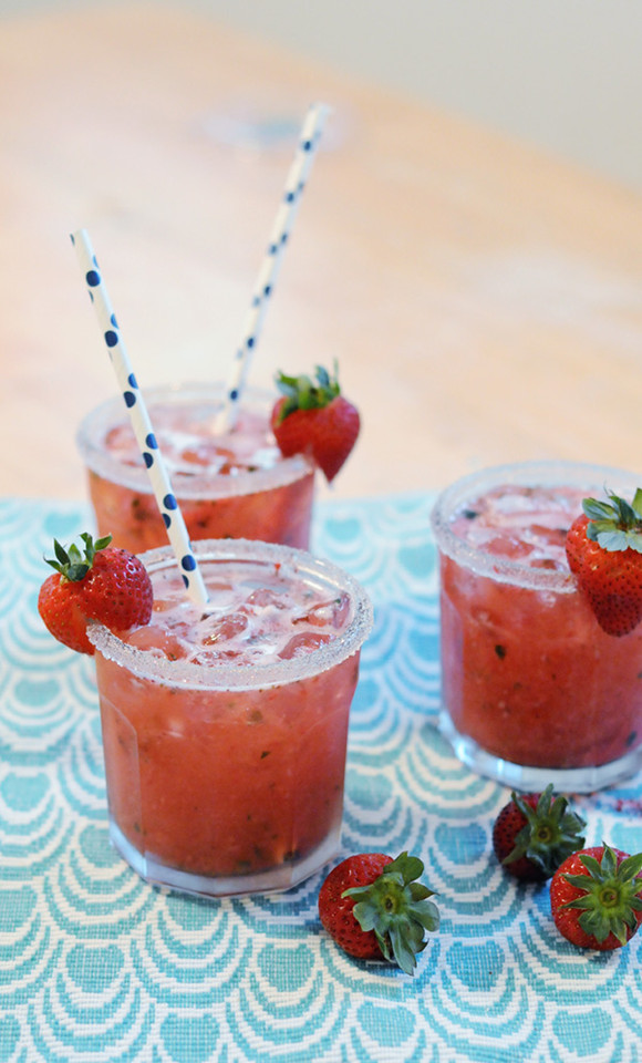 strawberry-basil-spritz-2-1.jpg