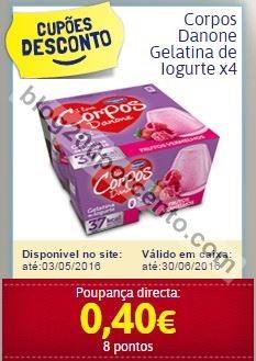 Promoções-Descontos-21433.jpg