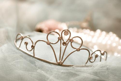 coroa-princesa.jpg