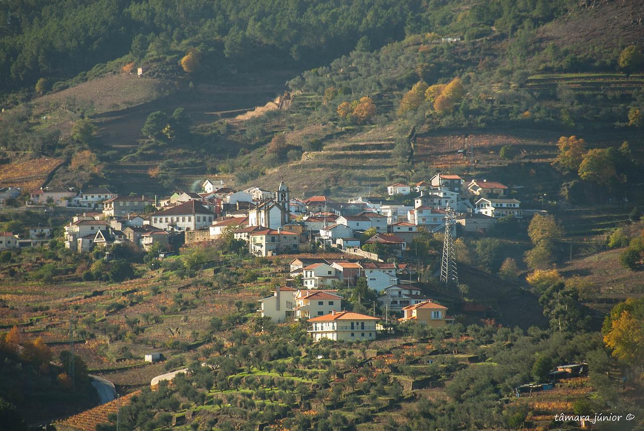 07.- 2010 - Linha_Corgo-Vila Real-Ermida 075.jpg