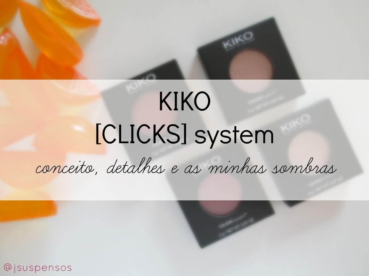 kiko-clicks-capa-jardins-suspensos.jpg