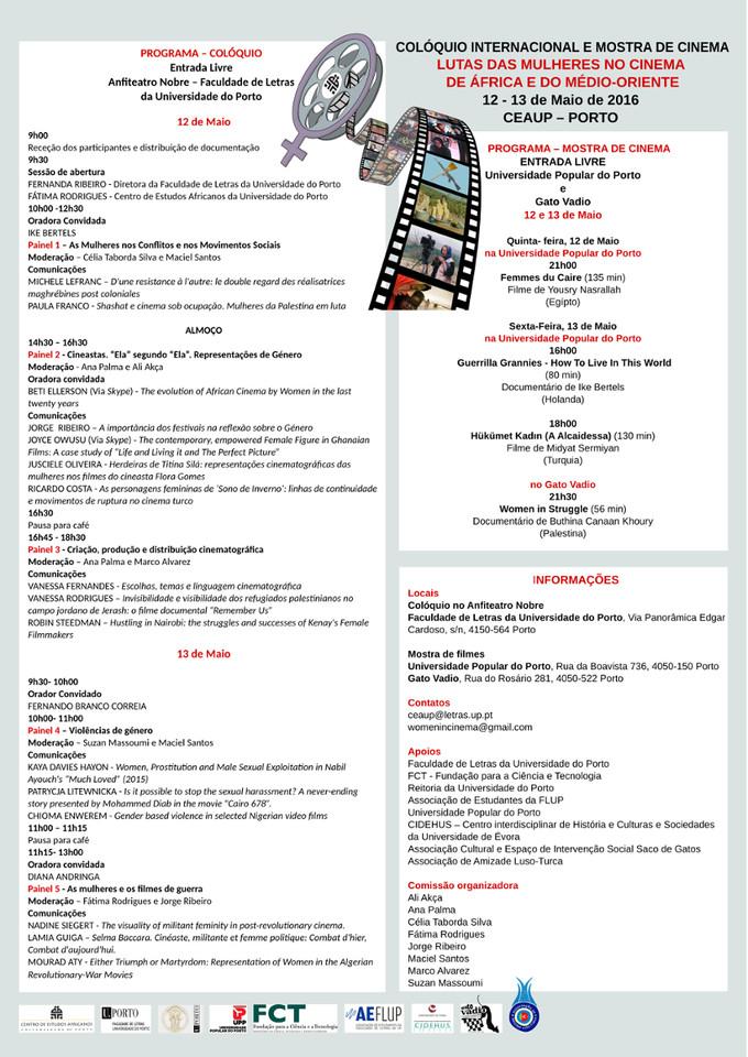 cartaz-programa-web.jpg