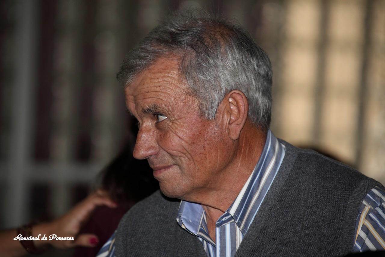 62º Aniversário da CM Soito da Ruiva (34)