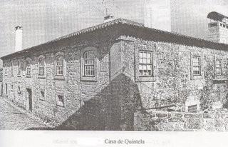 Casa de Quintela.jpg