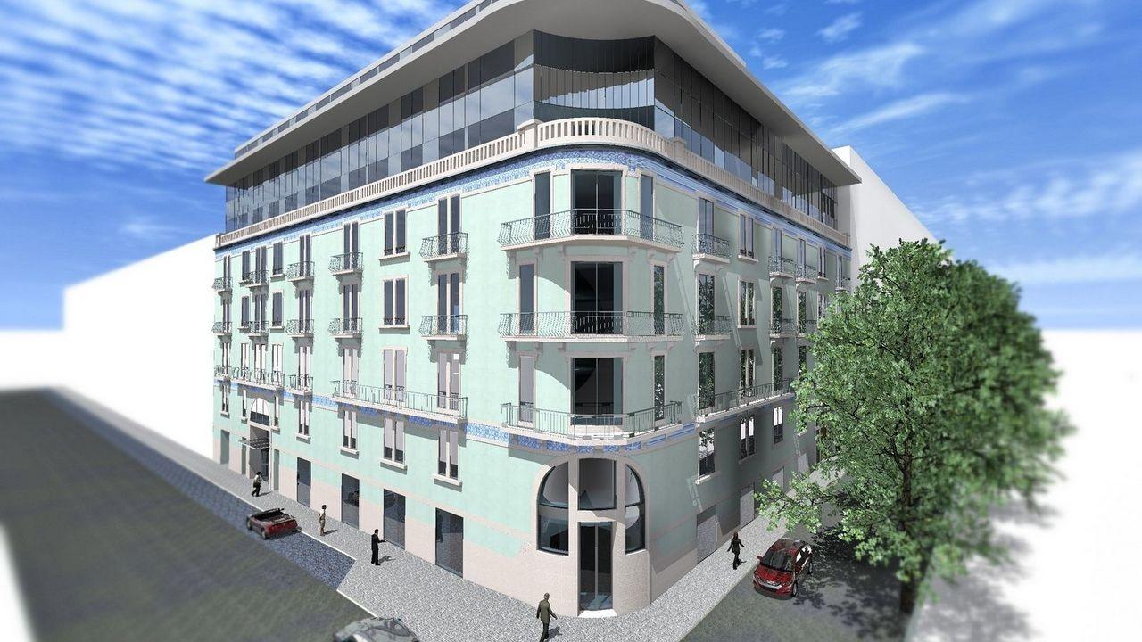 jupiter-lisboa-hotel-gallery1-exterior_jupiterlisb