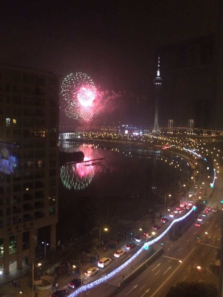 Macau 2015.JPG