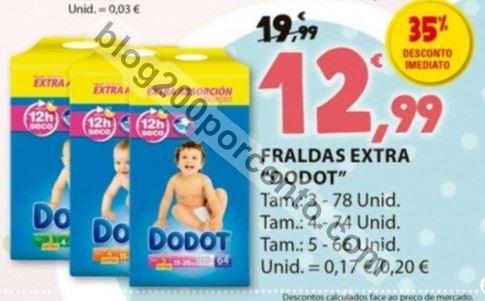 Promoções-Descontos-21410.jpg