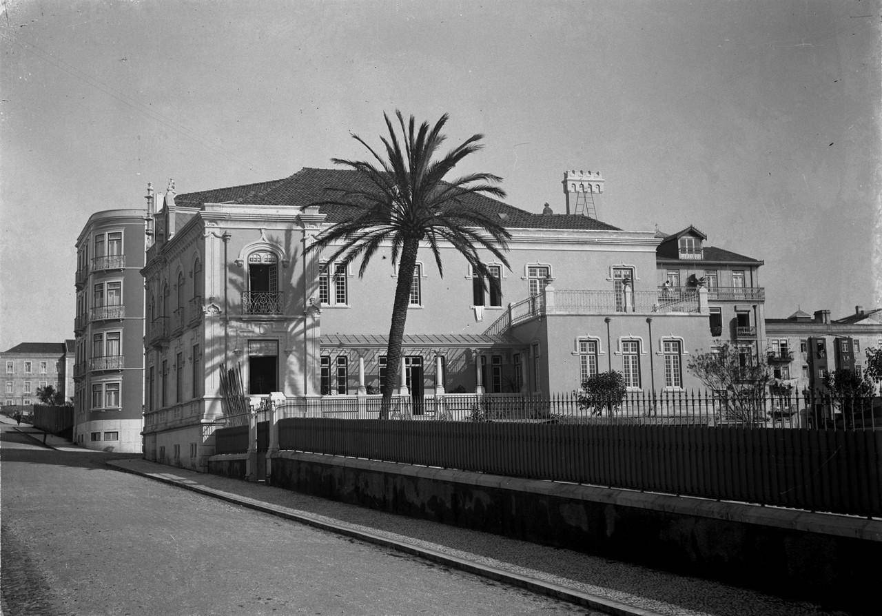 Palacete Empis, bárcia, demolido em 1954.jpg