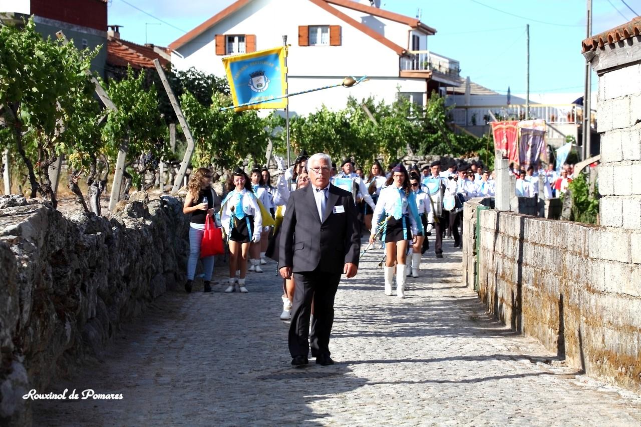 Festas Fiolhoso 2015 (25)