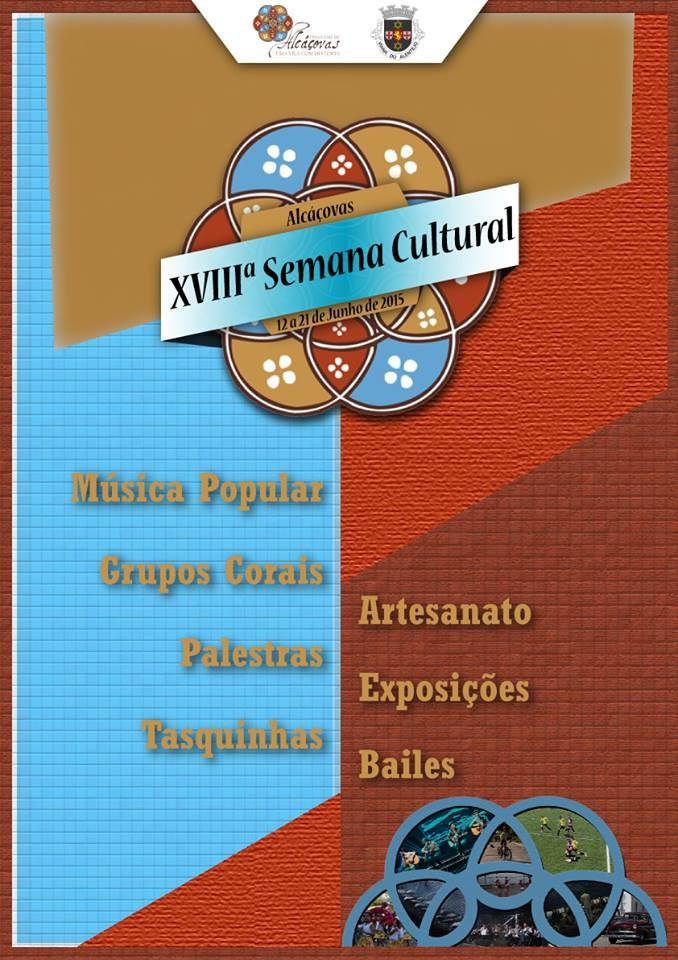 semana cultural alcáçovas cartaz.jpg