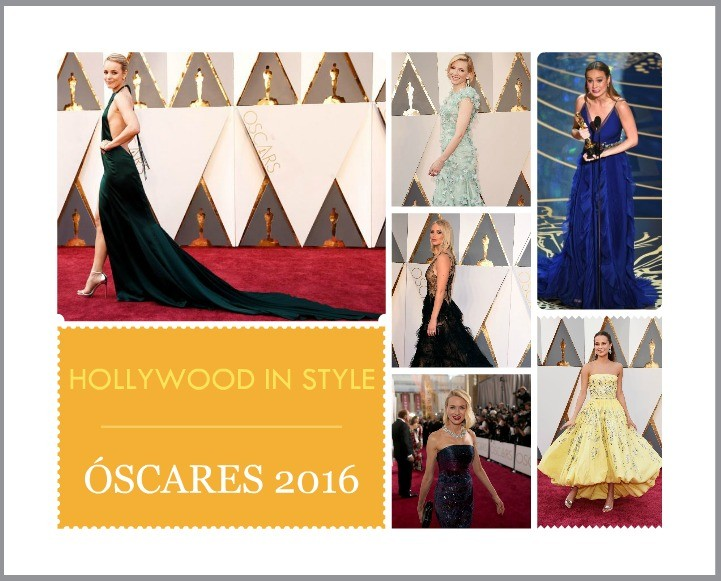 Óscares 2016.jpg